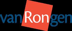 Van Rongen